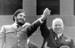 khrushchev_castro1963