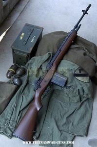 M14 (2)