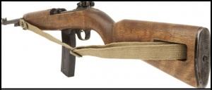 m2_carbine_10