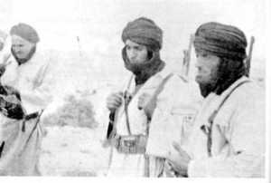 marroqui_troops
