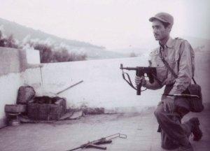 mat-49-ejercito-de-liberacion-marroqui