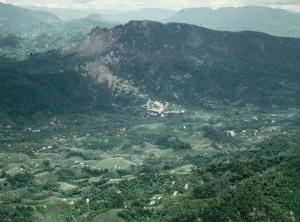 Valle de A Shau