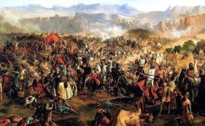 batalla-de-las-navas-de-tolosa