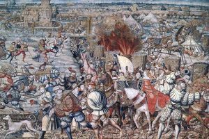 Battle_of_Pavia