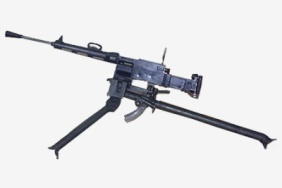 Fiat-Revelli M1935