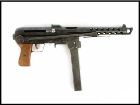 FNAB-21141