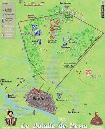 mapa_pavia