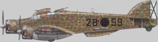 Savoia .79