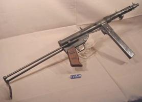tz 45