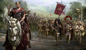 Caesar_in_Gaul_FINAL_alter_1385565070