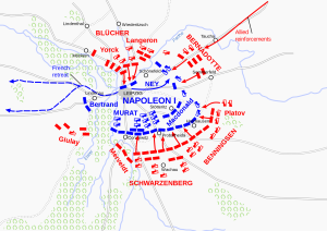 2000px-Leipzig_Battle_2.svg
