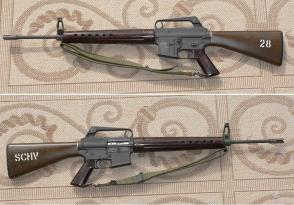 AR-10(1)