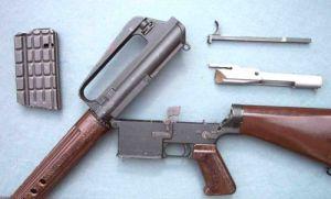 AR-10(3)