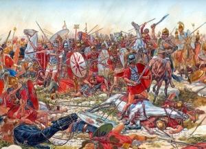 batalla-de-cannas