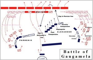 batalla_de_gaugamela_battle_of_gaugamela_by_cronosx2008-d806e6b