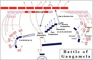 batalla_de_gaugamela_battle_of_gaugamela_by_cronosx2008-d806e6b
