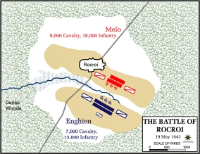 battle_of_rocroi