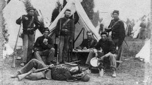 guerra_civil_americana--644x362