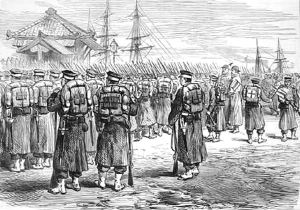 Imperial_troops_embarking_at_Yokohama_to_fight_the_Satsuma_rebellion_in_1877