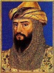 saladino-musulman