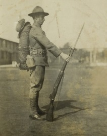 1920snationalguardwithm19173