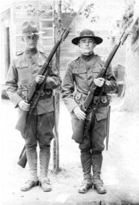 firearms_rifle_m1917enfield_500_02
