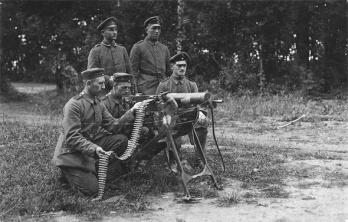 Las-ametralladoras-alemanas-MG08-y-MG08-15-01