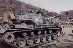tanque-M46-patton-1