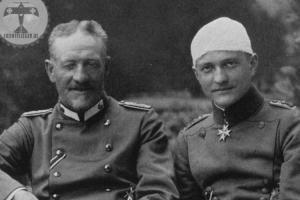 1917_07_krankenbesuch