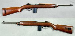 carabina-m1