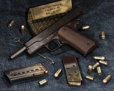 Colt45-1911A1_0132C_2