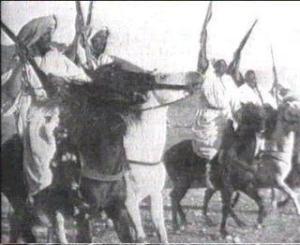 imanol-arias-lleva-a-los-nietos-de-annual-el-relato-del-desastre-de-1921