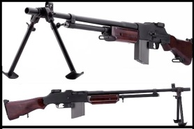 m1918a2_bar_airsoft_replica_0911_24f