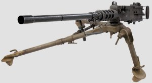 machine-gun-wallpaper-4