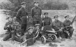 Red_army_soldiers,_end_of_1920s-beginning_of_1930s