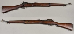 Rifle_Pattern_1914_Enfield_-_AM.006960
