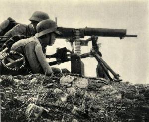 weapon_maxim1910_4