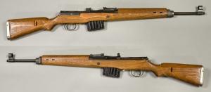 Automatgevär_m1943_-_Tyskland_-_AM.045876