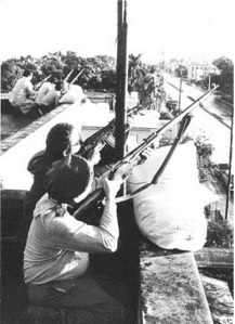 cuba-milicia-ak47