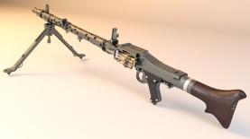 MG34_05