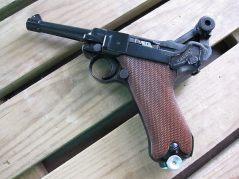 P-08-BYF-41-Parabellum-Luger-Mauser