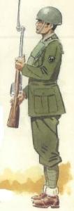 (5) Carabinieri. 1939