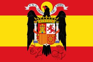 Uniformes de la Guerra Civil Española (1ª Parte): Bando Nacional
