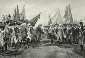 battle-yorktown