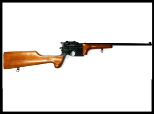 carabine_c96
