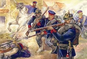 infanteriaprusia1870icm