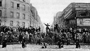 La-Comuna-de-Paris