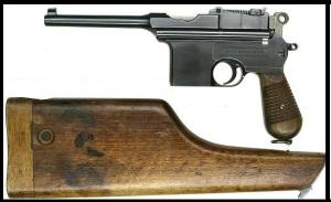 Pistol_Astra_Model_900