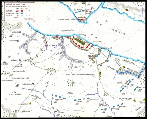 yorktown-map-ll
