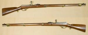 Zündnadelgewehr_m-1841_-_Preussen_-_Armémuseum